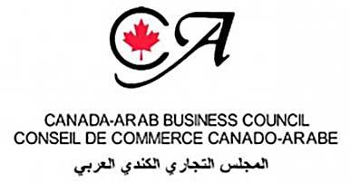 CABC_Logo