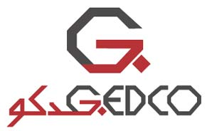 GEDCO2
