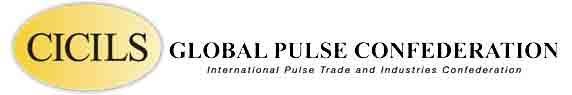 GlobalPulseConfederation