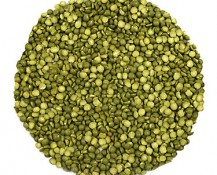 SPLIT_GREEN_PEAS